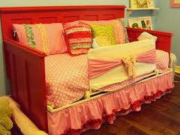 Cute Beds For Girls by Best 25 Bed Rails For Toddlers Ideas On Pinterest Toddler Boy