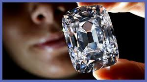millennium star diamond re train your brain to happiness christie u0027s to auction u0027perfect