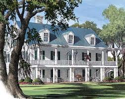 southern plantation house plans plantation style house plans modern home design ideas