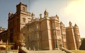 englefield house berkshire barely there beauty a i wanna marry harry contestants really believe they have a chance
