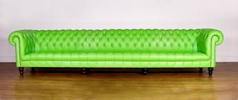 Custom Chesterfield Sofa Leather Sofa Manufacturer Bespoke Chesterfield Sofas And Chairs
