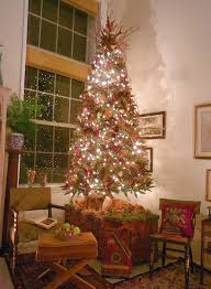 knickerbocker style u0026 design an elegant nature inspired christmas