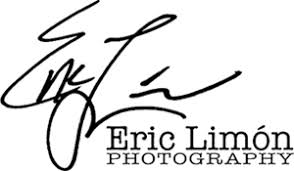 wedding photographers in ma eric limon photography massachusetts wedding photographer