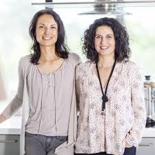la cuisine de clea dvd à la maison et cuisine saine avec insoha clea et