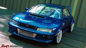 subaru 22b wallpaper april 2015 rc drift body of the month winner u2013 subaru 22b