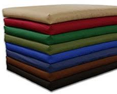 foam for mattresses u0026 outdoor seats rm upholstery