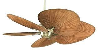replacement fan blades lowes ceiling fan blades replacement ceiling fan light kit bulbs lowes