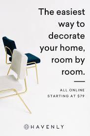 home design contents restoration best 25 interior design programs ideas on pinterest interior