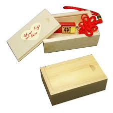 Wholesale Home Decor Trade Shows Gift Boxes Wholesale Gift Boxes Wholesale Suppliers And