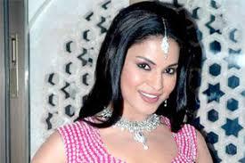 Sex Download Videos - silk smitha news photos latest news headlines about silk smitha