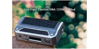 fasttech black friday fasttech coupon code 2015 black friday image information