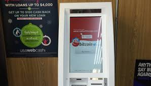 chambre des copropri騁aires unpi 34 chambre des propriétaires et copropriétaires bitcoin atm