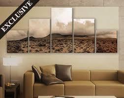 mirrored dresser target www pixshark com images 96 best nature landscapes images on pinterest paisajes scenery
