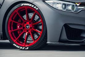 porsche cayenne matte red vorsteiner wheels photo gallery custom wheels u0026 rims flow forged