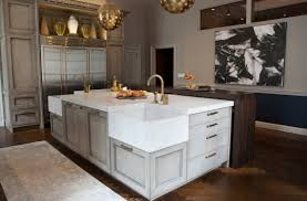 bathroom enchanting kitchen design with cork flooring pros and