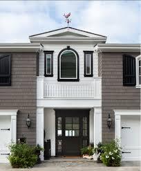 beach house tour california beach house
