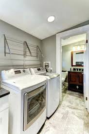 bathroom laundry ideas enchanting combined bathroom laundry design ideas and laundry design