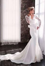 steven khalil wedding dresses steven khalil stevenkhalil on