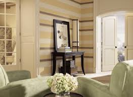 Tips For Choosing Interior Paint Colors - Choosing interior paint colors for home
