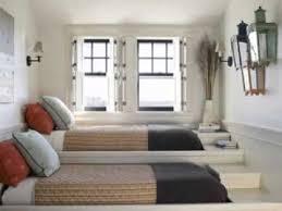 DIY Cape Cod Bedroom Design Decorating Ideas YouTube - Cape cod bedroom ideas