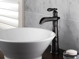 how to design your home depot bathroom sink faucets remodeling