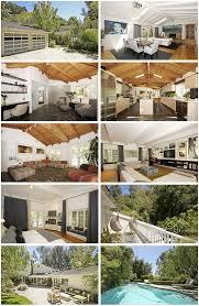 amy adams new baby new house u2013 variety