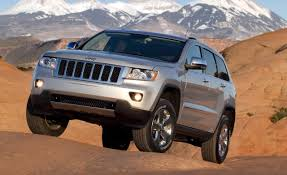 jdm jeep cherokee cherokee sweetheart the truth about cars