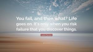 life goes on wallpapers lupita nyong u0027o quote u201cyou fail and then what life goes on it u0027s