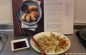japanische k che review meine japanische küche stevan paul lost in japan