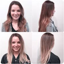 a robert cromeans salon 422 photos u0026 256 reviews hair salons