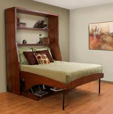 Murphy Bed Mattress Thickness Maximize Summer Comfort With A Murphy Bed