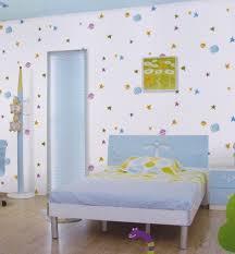 Kids Room Wallpaper Ideas by Kids Room Wallpaper Make Kids Room Look Attractive Hort Decor