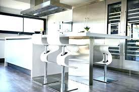 magasin cuisine nantes magasin de chaises magasin a agen magasin 4 chaises nantes reec info