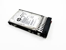 hp 619463 001 900gb 10k rpm 2 5 sas 6gb s hdd