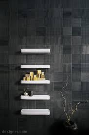 Colorful Kitchen Backsplash Tips Nemo Tile Modern Kitchen Backsplash Mid Century Tile