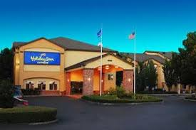 Comfort Inn Springfield Oregon Local Hotels U2013 Iris Vineyards