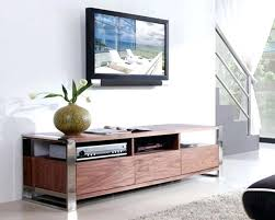 Entertainment Storage Cabinets Entertainment Cabinet Wall Entertainment Center