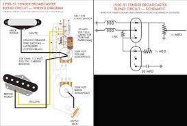 telecaster wiring diagram carlplant