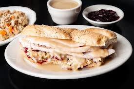 boston market thanksgiving catering a brief history of mike u0027s city diner u0027s famous pilgrim boston