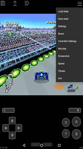 snes emulator android 5 best snes emulators for android droidviews