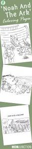 19 best noah images on pinterest noah ark coloring books and