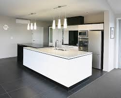 Kitchen Ideas Nz The Best Kitchen Manufacturer Hamilton U0026 Tauranga