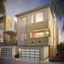 ebb tide residence 3 balboa plan for sale newport beach ca trulia