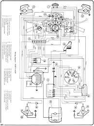 d16z6 wiring diagram wiring diagram shrutiradio