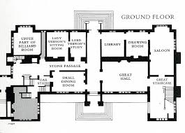 tony soprano house floor plan english cottage floor plans new small house home old modern country