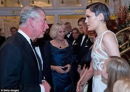 where does prince charles live royal variety performance 2013 prince charles keeps his eyes