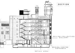 lighthouse floor plans the lighthouse building