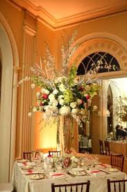 David Tutera Wedding Centerpieces by David Tutera The Lighting In This Room Reminds Me Of A Certain