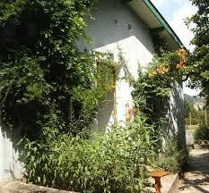 chambres d hotes ariege 09 chambre d hote maison esmeralda chambre d hote ariege 09 midi