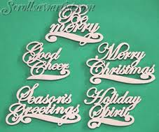 scroll saw patterns holidays traditional